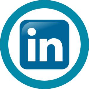004 LinkedIn