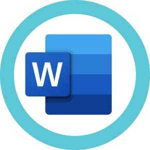 004 Microsoft Word