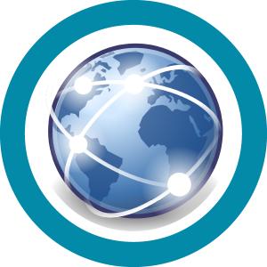 004 applications-internet