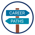 004.career path icon