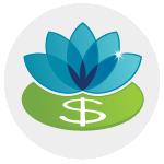 Financial Wellness-150
