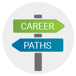 career paths-150