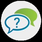 questions-200pxB