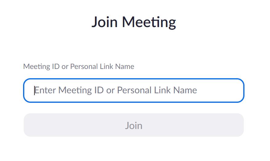 04-join meeting-desktop